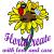 Flora Create