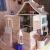 Dollhouse Making