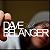 Dave B