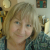 Susanne Munslow-adair