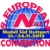 European N Scale Convention 2013