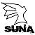 SunA.