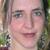 Karine Texier