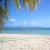 Les Antilles - La Caraïbe