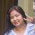 Karen Basit