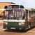 Buses Leyland National