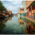 Canals and Narrowboats UK