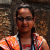 Vanitha Kashyap
