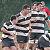 Siena Rugby Club