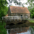 Watermolens in Nederland