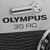 Olympus RC35