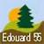 Edouard55