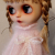 Claudina Cavaco's Custom Blythes