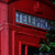 Phone Boxes And Post Boxes