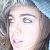 Aurore Tissier  =)
