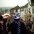 Karneval- Fasching