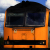 Class 60 Diesel Locos