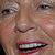Gerda Schafer