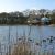 Lakes and Reservoirs of Wales / Llynnoedd a Chronfeydd Dŵr Cymru