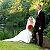 Hochzeit Caroline & Thomas