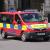 UK POLICE VEHICLES