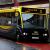 Bus UK - Municipal