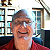 Julien Rappaport