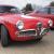 Italian cars.