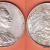 Billets et pieces de monnaies du monde