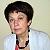 Nina Cvileneva