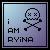 Ryina