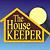 TheHouseKeeper
