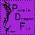 PurpleDragonfly