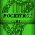 rockypro1
