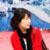 Chara Lee