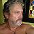 Patrick Guichard