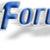 forum-roadster