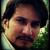 ramaeschlimann@yahoo.com