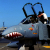 Aircraft: F-4 Phantom