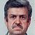Volodimir Khodin