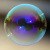 Soap Bubbles - Seifenblasen - Bulle de Savon