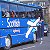 SCOTTISH BUSES AND COACHES