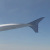 Sperm Whale over Magrathea / Pottwal über Magrathea