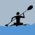Kayak,Canoë,Pirogue