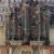 Zeidner Kirchenmusik