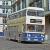 Buses - West Midlands PTE / Travel  & National Express West Midlands