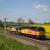 UK Trains : Colas