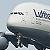 Aircraft: Airbus A380