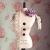 L'Atelier du Chapelier - Dolls clothes