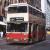 Buses - C H Roe of Leeds